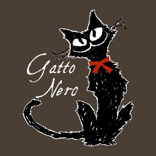 赤いリボンの黒い猫_compressed