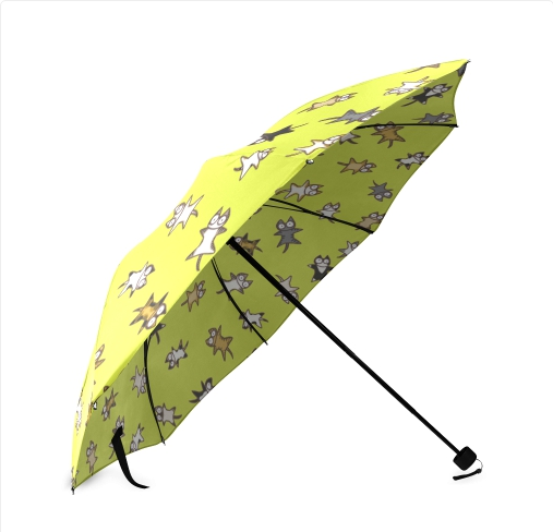 Lots of Cats Foldable Umbrella _ ID_ D602961 - Google Chrome -20160821-16103