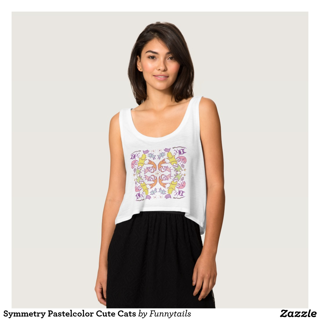symmetry-pastelcolor-cute-cats-tank-top3