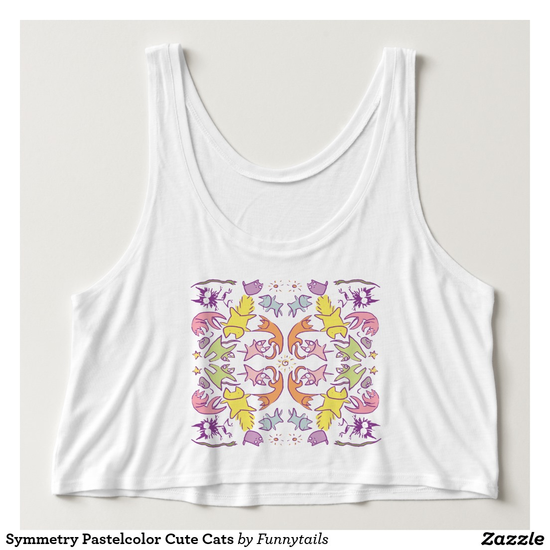 symmetry-pastelcolor-cute-cats-tank-top4