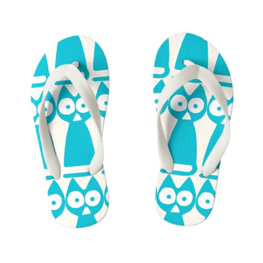 capri_blue_triangle_symbolic_cat_kids_flip_flops-r8fd2f9acc51b4958a7e41582a342363c_j69qd_512