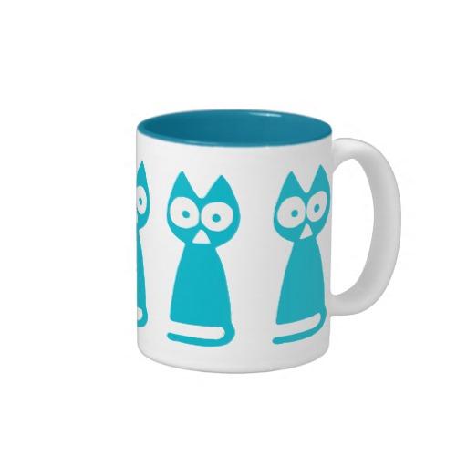 capri_blue_triangle_symbolic_cat_two_tone_coffee_mug-rf4a25d05f74d4115b9d3ae921ce0fe6e_x7j1c_8byvr_512 (1)