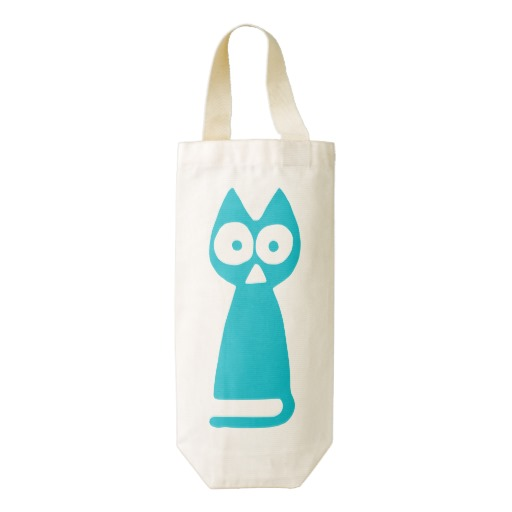 capri_blue_triangle_symbolic_cat_zazzle_heart_wine_bag-r19533fcf71164f2598d0b7848105140d_zl9bd_512