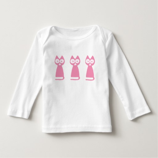 cherrypink_triangle_symbolic_cat_infant_t_shirt-rffec18d24006497eb4d63535da354fe5_j2nh0_512