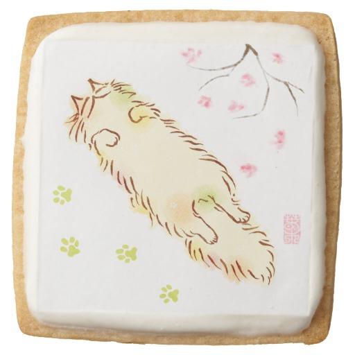 fluffy_sleepy_cat_plum_blossom_modernbitephotocookie-rc395c9d7d9bc4edf99b8dd71b065d8e6_zzefp_512