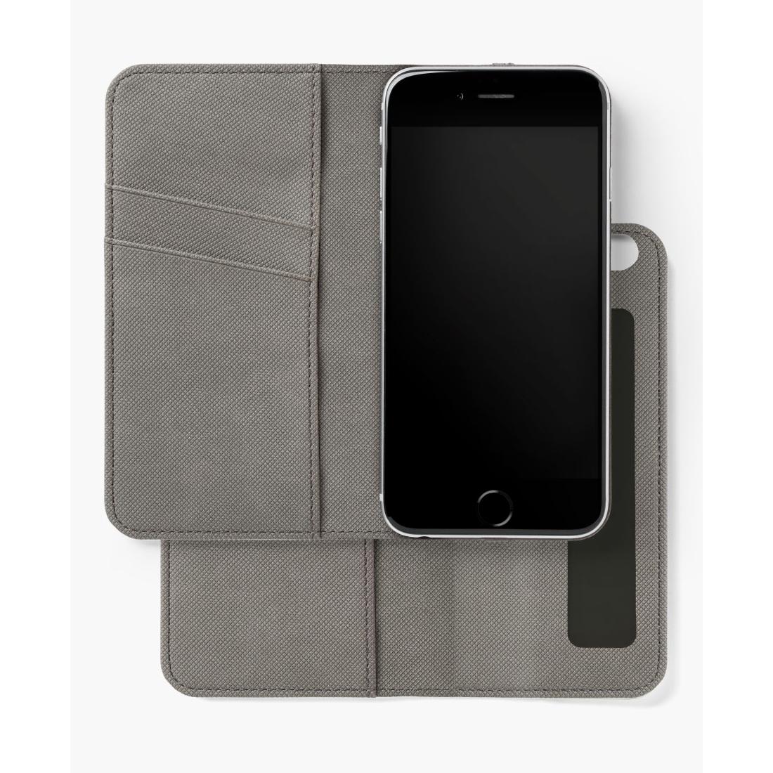 iphone-wallet-open-6-cb2dbde4a7bc2753a82e792def47cb29