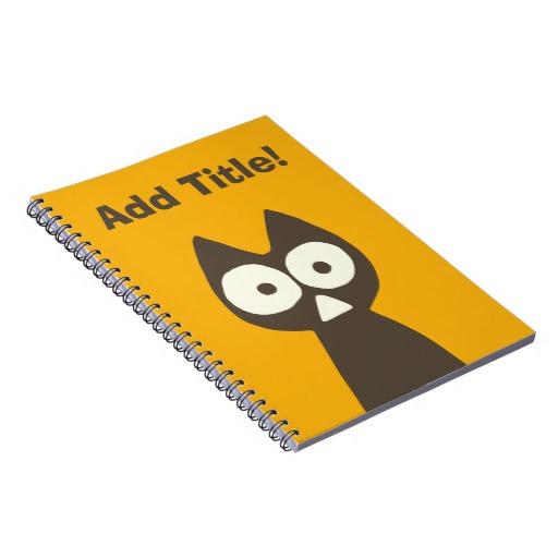 orange_brown_triangle_symbolic_cat_notebook-ra049490136a1460ea7e6d8288d3cc6f7_adghc_8byvr_512