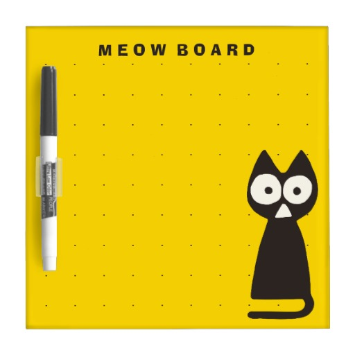 yellow_black_triangle_symbolic_cat_dryeraseboard-rc21c30c23355462cb70ed42b432dc358_fumj7_8byvr_512